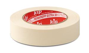 Kip 301 Feinkrepp Extra Profi