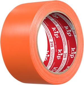 Kip 315 PVC-Schutzband
