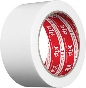 Kip 319 PE-Schutzband