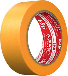 Kip 3808 FineLine-Tape Washi Premium