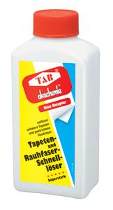 Pufas TAB Tapeten- und Rauhfaser Schnell-Löser