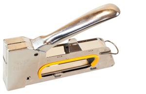 WD Handtacker Rapid 23 Ergonomic
