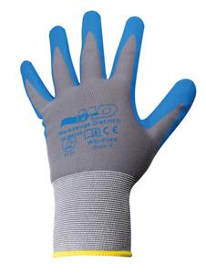 WD Flex-Handschuh