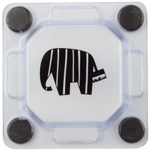 WD Power Cover Abdeckung für Steckdosen