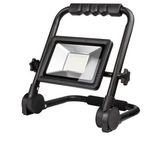 WD LED-Strahler zusammenklappbar