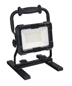 WD LED Strahler IP65