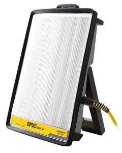 WD LED-Arbeitsleuchte Opus Maxi
