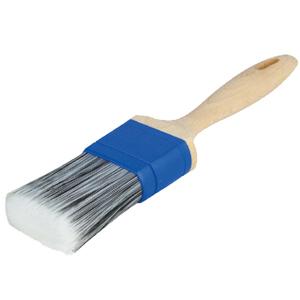 M-Plus Flachpinsel Aqua Plus