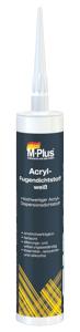 M-Plus Acryl-Fugendichtstoff