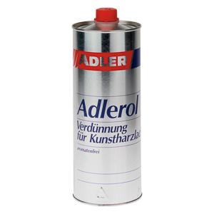 Adler Adlerol-Terpentinölersatz