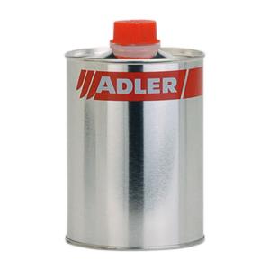 Adler Antisilikon-Lösung