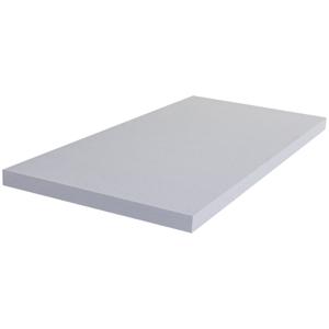 Casipro Klimaplatte Calciumsilikat-Platte