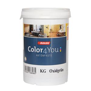 Adler Color-4You-Paste