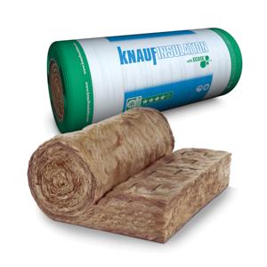 Knauf Insulation Klemmfilz 135 U