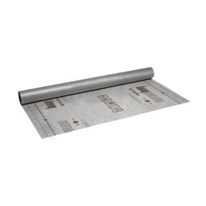 Knauf Insulation LDS Flex Plus