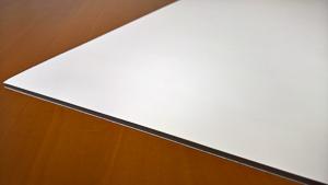 Korff Superwand DS Leibungsplatte