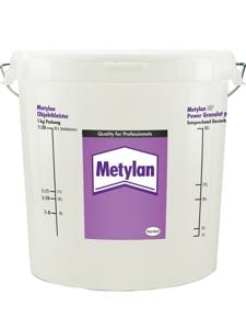 Henkel Metylan Anrühreimer