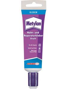 Henkel Metylan Ovalit