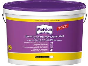 Henkel Metylan Spezial Grundierung