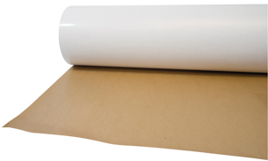 Späth Knoll Milchtütenpapier