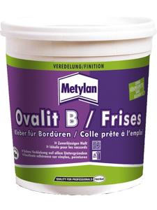 Henkel Metylan Ovalit B