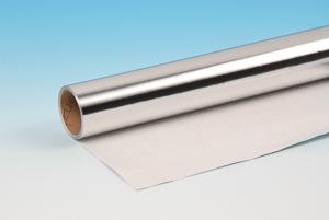 Korff Aluband PA 2 Stossband zu Vaporex ®