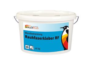 MalerPlus Rauhfaserkleber RF