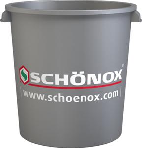 Schönox Anmacheimer