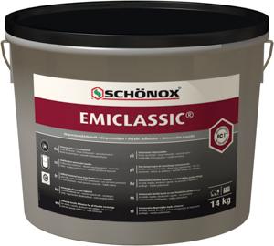 Schönox Emiclassic