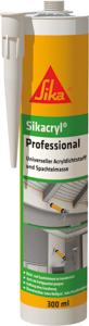 Sikacryl Professional