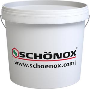 Schönox Wassereimer