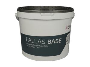 Siniat Pallas Base Spachtelmasse