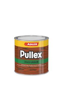 Adler Pullex 3in1-Lasur