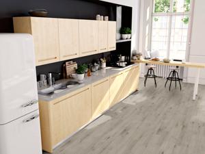 M-Plus PURLine 2021 PLC1000 wood alle Dekore