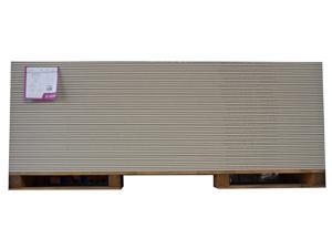 Siniat Easyboard GKB Gipsplatte