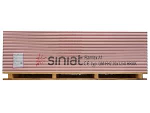 Siniat Flamtex GM-FH2 HRAK Spezialplatte