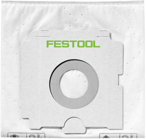 Festool SELFCLEAN Filtersack SC FIS-CT 36/5