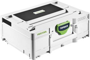 Festool Bluetooth® Lautsprecher TOPROCK SYS3 BT20 M 137