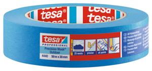 Tesa Präzisionskrepp® Außen Plus 4440