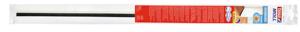 Tesa Tesamoll® Türdichtschiene für glatte Böden 5433