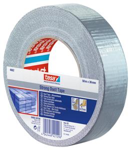 Tesa® Duct Tape 4662
